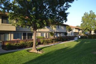 3203 Kenhill Drive, San Jose CA