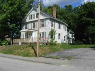 15 Middle St #3, Augusta, ME 04330