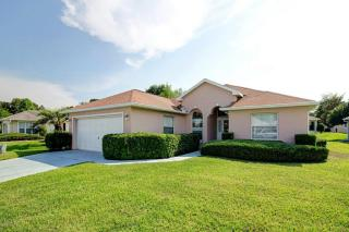 11186 Southwest 68th Court, Ocala FL