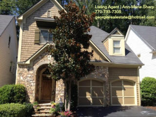 1374 Edmund Court Northeast, Atlanta GA