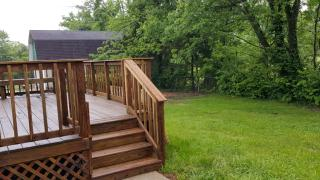 174 Apollo Dr, Mount Washington, KY 40047