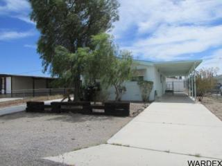 4500 Calle Agrada Drive, Fort Mohave AZ