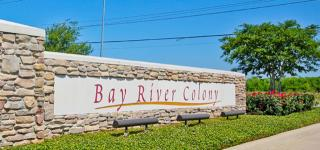 Bay River Colony : Gulf Coast Collection by Lennar