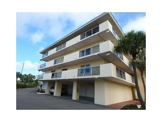 1100 Pinellas Bayway South #G1, Tierra Verde FL