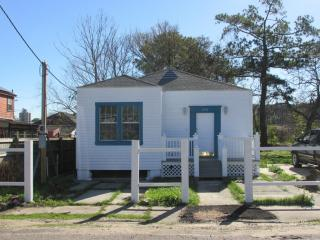 2131 Independence Street, New Orleans LA