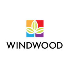 Windwood by Neal Communities