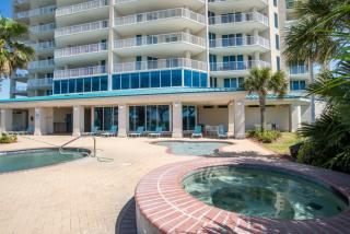 2688 Beach Blvd #801, Biloxi, MS 39531