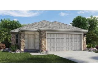 3617 Black Granite, Austin TX