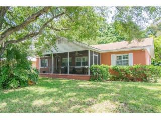 3903 West Morrison Avenue, Tampa FL