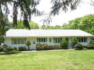 723 Moss Farms Road, Cheshire CT