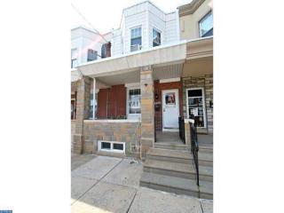 3432 Edgemont Street, Philadelphia PA