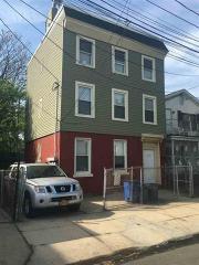 275 Pine Street, Jersey City NJ