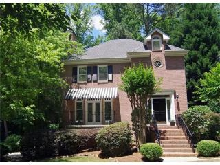 1282 Wildcliff Parkway Northeast, Atlanta GA