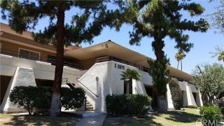 2875 North Los Felices Road, Palm Springs CA
