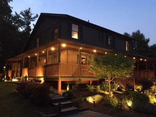 338 Browns Pond Road, Staatsburg NY
