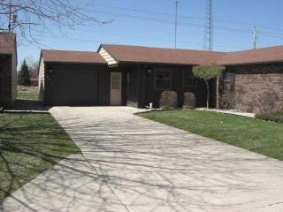 717 North Riley Road, Kendallville IN