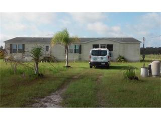 40848 Faux Pass Road, Zephyrhills FL