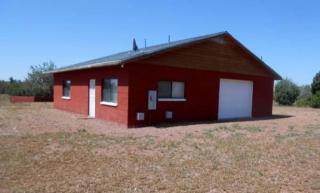 10611 West Fossil Creek Road, Strawberry AZ