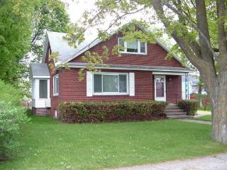 115 Maple Street, Alpena MI
