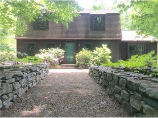 31 Williams Road, Oakdale CT