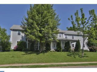 902 Wesley Avenue, Huntingdon Valley PA