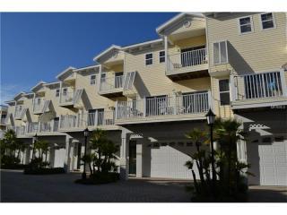 1467 Gulf Drive North #18, Bradenton Beach FL