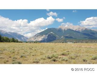 12907 Bronco Lane, Nathrop CO