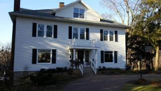 710 3rd St S, Wisconsin Rapids, WI 54494