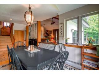 500 Elmwoods #12, Killington, VT 05751