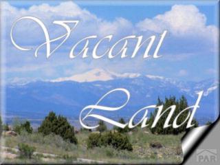 818 South Rancocas Drive, Pueblo West CO