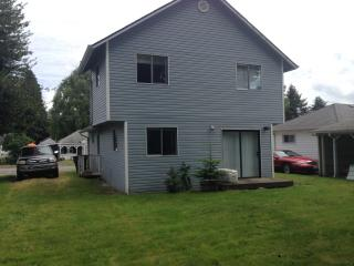 303 SW 5th Ave, Kelso, WA 98626