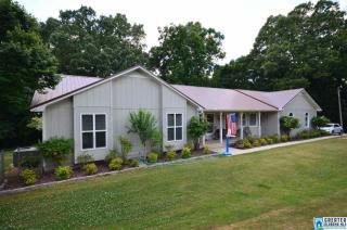 635 County Road 1286, Vinemont AL