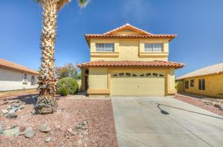 5119 West Piute Avenue, Glendale AZ