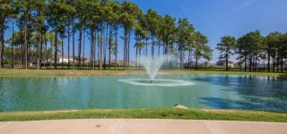 Wildwood at Northpointe : Brookstone Collection by Lennar
