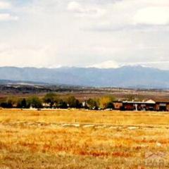 128 West Baldwyn Drive, Pueblo West CO