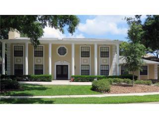 9000 Baywood Park Drive, Seminole FL