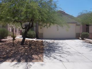 23239 West Cocopah Street, Buckeye AZ