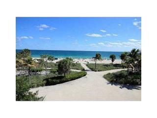 9801 Collins Avenue #10U, Bal Harbour FL