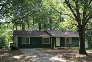 1393 Brookhaven Drive Northwest, Monroe GA