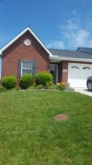 214 Butterfly Way, Knoxville, TN 37924