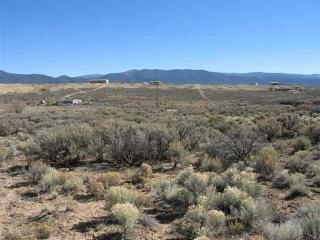142 Blueberry Hill Road Tract Q, Taos NM