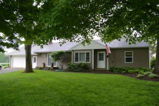 63453 Mulberry Road, South Bend IN