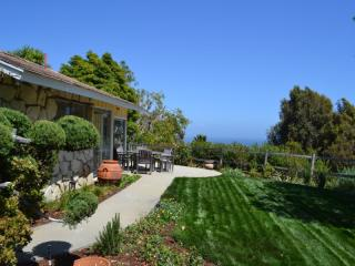 Address Not Disclosed, Malibu, CA 90265