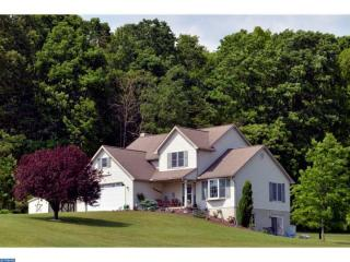 37 Woodlawn Drive, Schuylkill Haven PA