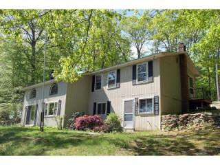104 Berry Road, Loudon NH