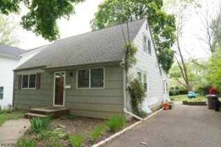 58 Salem Rd, New Providence, NJ 07974