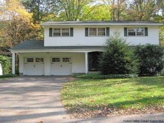33 Sterley Avenue, Saugerties NY