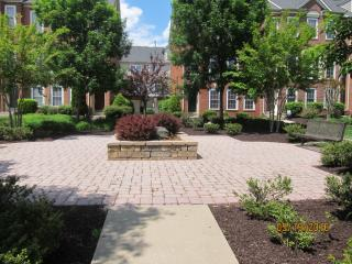5118 Key View Way, Perry Hall, MD 21128