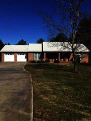 5776 Ellenwood Road, Granite Falls NC