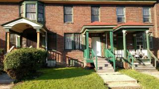 7110 Hermitage St, Pittsburgh, PA 15208
